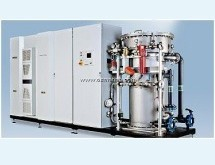 ozone-systems-wedeco-sma-smo